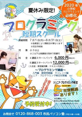 2019夏プログラミングチラシイオン平岡校JPEG.jpg