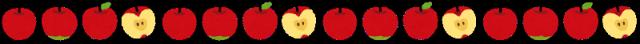 line_fruit_apple.png