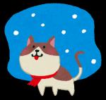snow_cat.pngのサムネイル画像