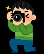 デジカメ 写真