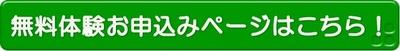 体験バナー緑.jpg
