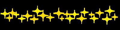 キラキラライン.pngのサムネイル画像