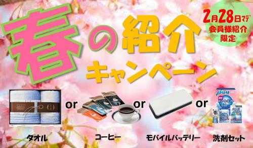 春キャン.jpg