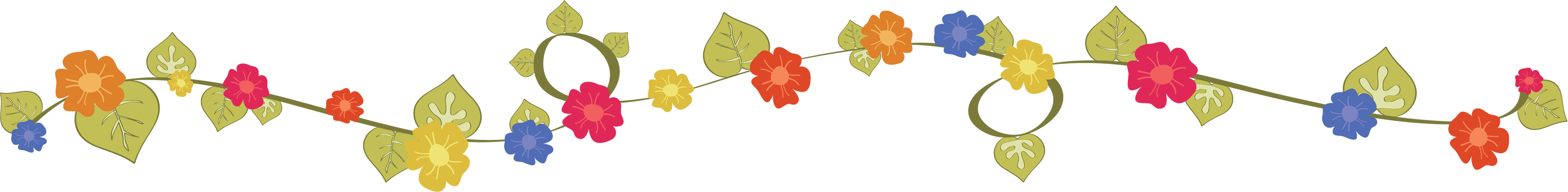 flower2567.png