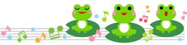 funabashi_20180613_frog.png