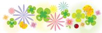 funabashi_20190517_flower.png