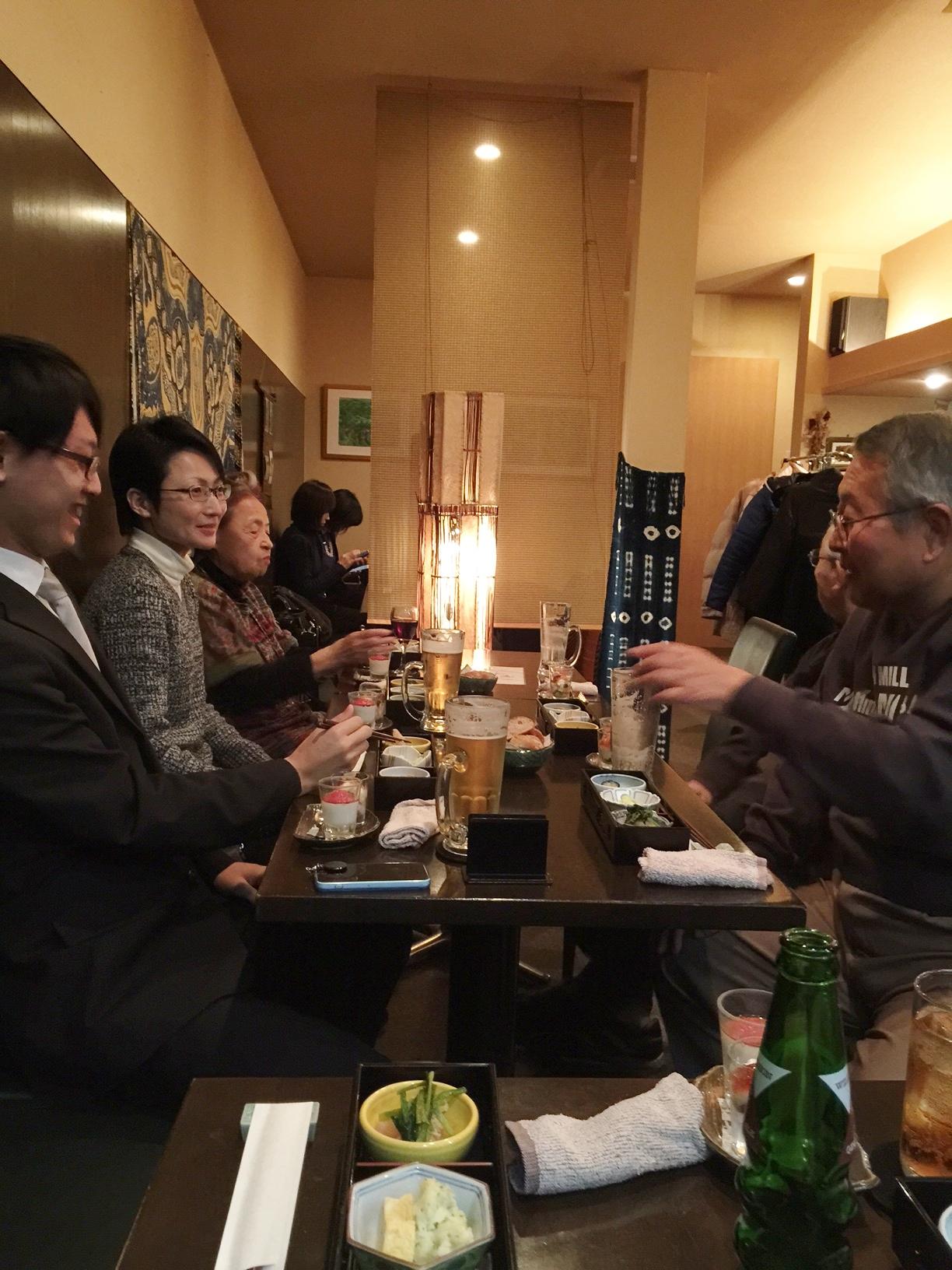 bounenkai_gifu_2.JPG