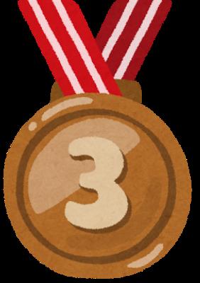 gifu_medal3.png