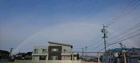 gifu_rainbow.jpg