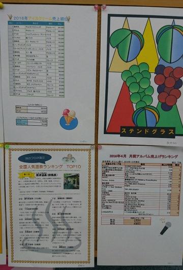 gifu_seitosakuhin_aug_3.JPG