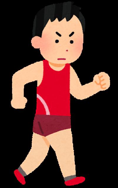 gifu_sports_kyouho_man.png