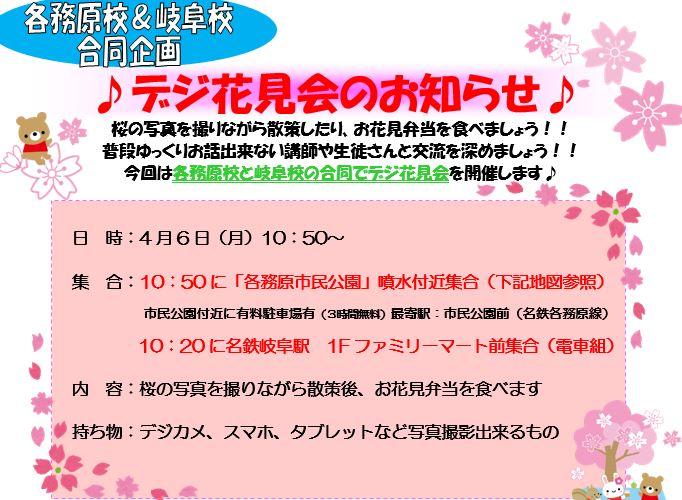 hanami_gifu.JPG