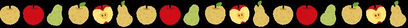 line_fruit_mix.png