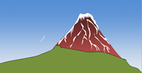 okamurasan-2.PNG