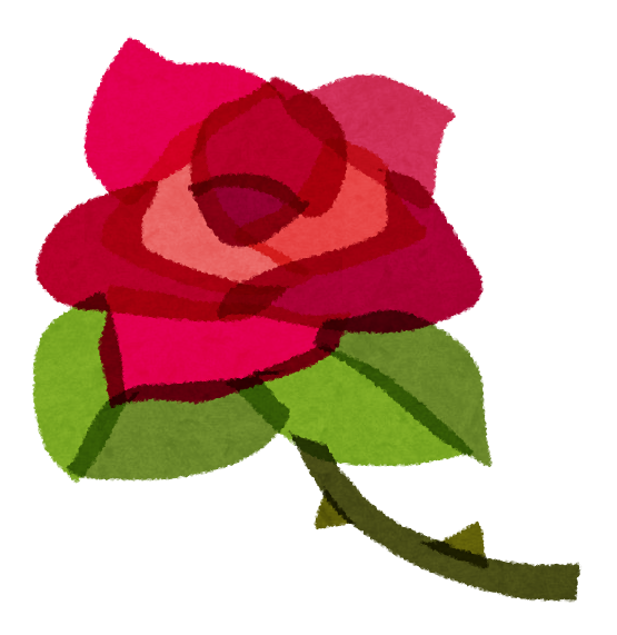 valentinesday_rose.png