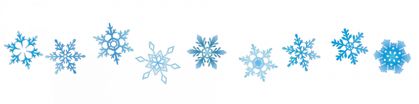 雪結晶ライン.png