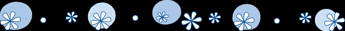 お花 ~1.PNG