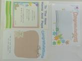 nishio2DSC00355.JPG