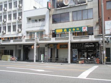 kyousitu_gifu_1.jpg