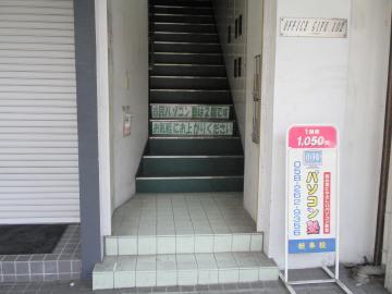 kyousitu_gifu_3.jpg