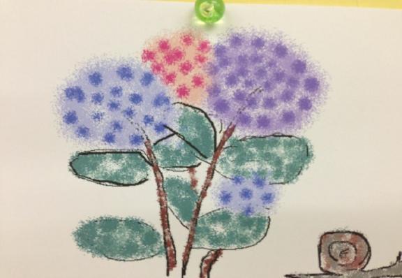 sakuhin_etegami_gifu_8.jpg