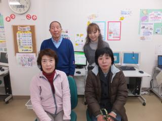 seito_annai_ooyama_1.jpg.jpg