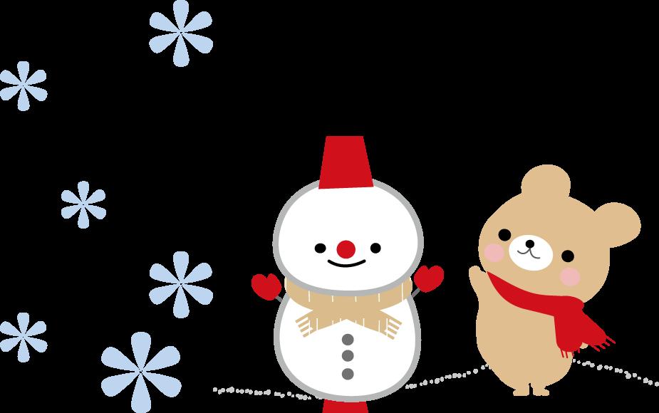 snow_gifu.png