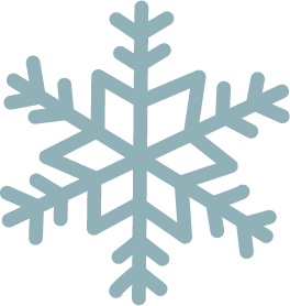 snow_gifu1.png