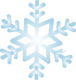 snow_gifu2.png