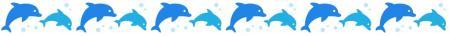 イルカの罫線 いわき.jpg