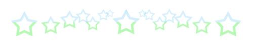 kamatori_star.jpg