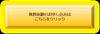 無料体験ボタン.png