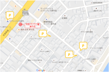 map_parking.png