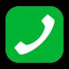 電話.pngのサムネイル画像