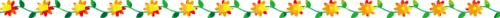 花8.pngのサムネイル画像