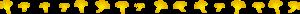 イチョウ.pngのサムネイル画像