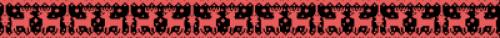 raindeer.pngのサムネイル画像のサムネイル画像