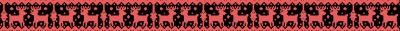 raindeer.pngのサムネイル画像