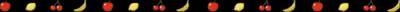 apples.pngのサムネイル画像のサムネイル画像