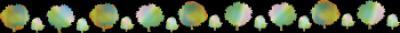 木.pngのサムネイル画像のサムネイル画像のサムネイル画像