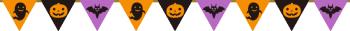 8861b.pngのサムネイル画像