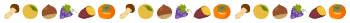 36b7d22a162efbec008178e95c5e4b6f.pngのサムネイル画像のサムネイル画像のサムネイル画像のサムネイル画像のサムネイル画像