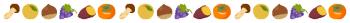 36b7d22a162efbec008178e95c5e4b6f.pngのサムネイル画像のサムネイル画像のサムネイル画像