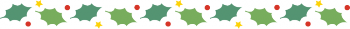 line-hiiragi-01.pngのサムネイル画像のサムネイル画像