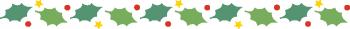 line-hiiragi-01.pngのサムネイル画像