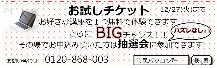 お試しチケット(ブログ掲載用).png