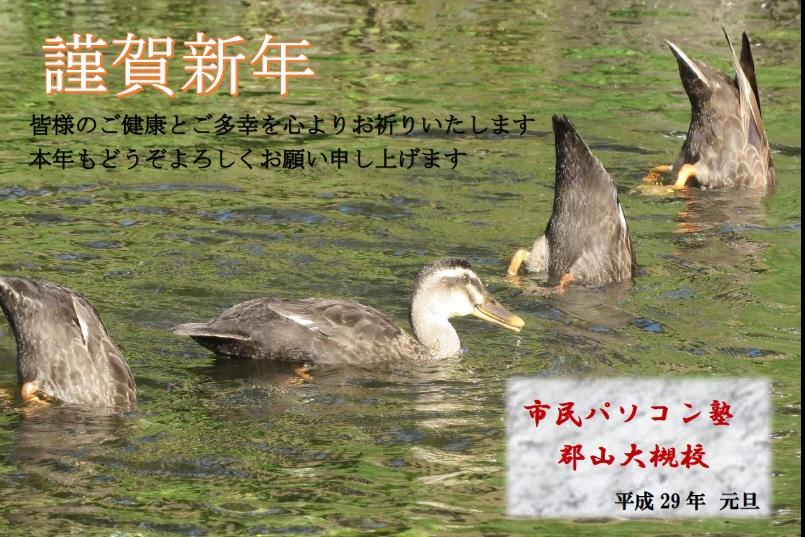T様作2.jpg