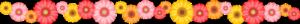 花枠.pngのサムネイル画像のサムネイル画像のサムネイル画像