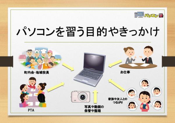201809入会アプローチブック_04.jpgのサムネイル画像