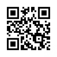 QR_Code1564372160.pngのサムネイル画像